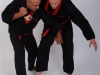 3krav-maga-aviad-segal-self-defense-against-knife-threat-from-behind