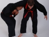 4krav-maga-aviad-segal-self-defense-against-knife-threat-from-behind