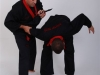 5krav-maga-aviad-segal-self-defense-against-knife-threat-from-behind