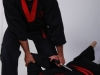 7krav-maga-aviad-segal-self-defense-against-knife-threat-from-behind