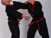 2krav-maga-knife-to-the-ribs-attack-self-defense-aviad-segal-israeli-fighting
