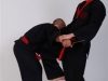 4krav-maga-knife-to-the-ribs-attack-self-defense-aviad-segal-israeli-fighting