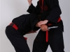 5krav-maga-knife-to-the-ribs-attack-self-defense-aviad-segal-israeli-fighting