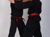 2krav-maga-aviad-segal-self-defemse-against-gun-threat-from-behind