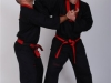 3krav-maga-aviad-segal-self-defense-against-stangling-from-the-side
