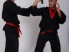 1krav-maga-aviad-segal-self-defense-against-gun-threat-to-the-temple001