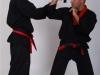 1krav-maga-aviad-segal-self-defense-against-gun-threat-to-the-temple002