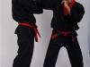 1krav-maga-aviad-segal-self-defense-against-gun-threat-to-the-temple003