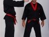 1krav-maga-aviad-segal-self-defense-against-gun-threat-to-the-temple004