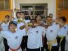 סמינר חנוכה לילדים 2010