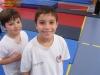 סמינר קיץ לילדים 2010