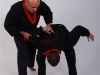 6krav-maga-aviad-segal-self-defense-against-knife-threat-from-behind
