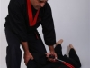 8krav-maga-aviad-segal-self-defense-against-knife-threat-from-behind