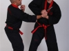 4krav-maga-aviad-segal-sekf-defense-against-knife-threat-from-the-side