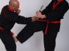 5krav-maga-aviad-segal-sekf-defense-against-knife-threat-from-the-side