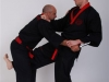 3krav-maga-knife-to-the-ribs-attack-self-defense-aviad-segal-israeli-fighting