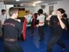 אימון קרב אחרון לשנת 2010 בעין שריד