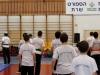 seminar-hanuca-2012-025-large-small