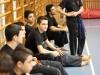 seminar-hanuca-2012-103-large-small