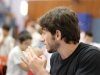 seminar-hanuca-2012-106-large-small