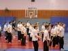 seminar-hanuca-2012-114-large-small