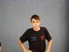 seminar-hanuca-2012-122-large-small