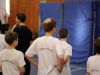 seminar-hanuca-2012-127-large-small