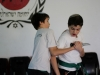seminar-hanuca-2012-290-large-small