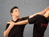 seminar-hanuca-2012-338-large-small