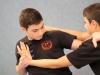 seminar-hanuca-2012-340-large-small