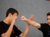 seminar-hanuca-2012-343-large-small