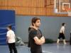 seminar-hanuca-2012-406-large-small