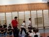 seminar-hanuca-2012-426-large-small
