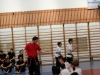 seminar-hanuca-2012-428-large-small