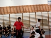 seminar-hanuca-2012-429-large-small