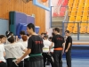 seminar-hanuca-2012-439-large-small