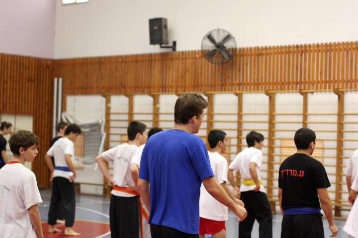 seminar-30-hanuca-2012-015-large-small