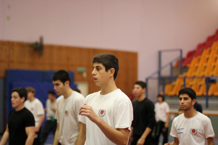 seminar-30-hanuca-2012-043-large-small