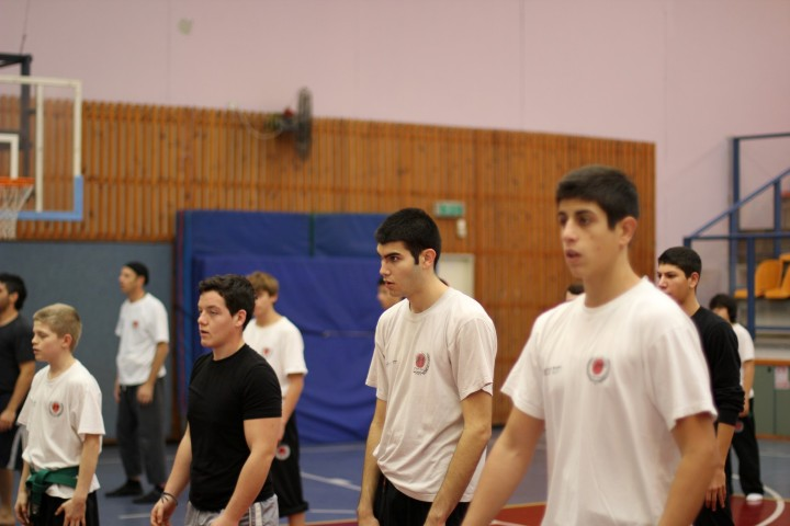 seminar-30-hanuca-2012-044-large-small