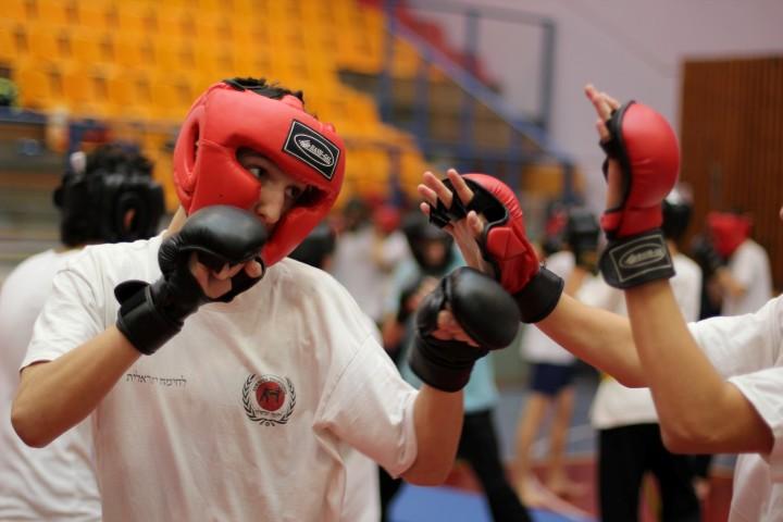 seminar-30-hanuca-2012-131-large-small