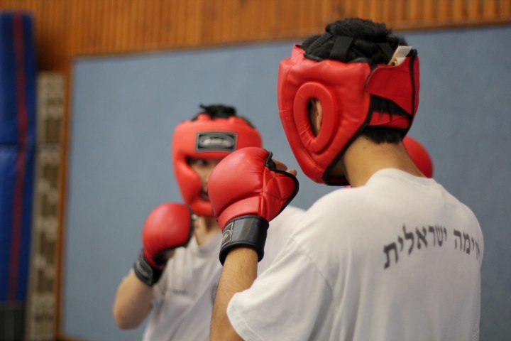 seminar-30-hanuca-2012-148-large-small