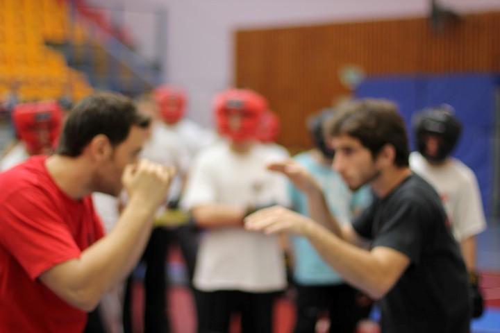 seminar-30-hanuca-2012-171-large-small