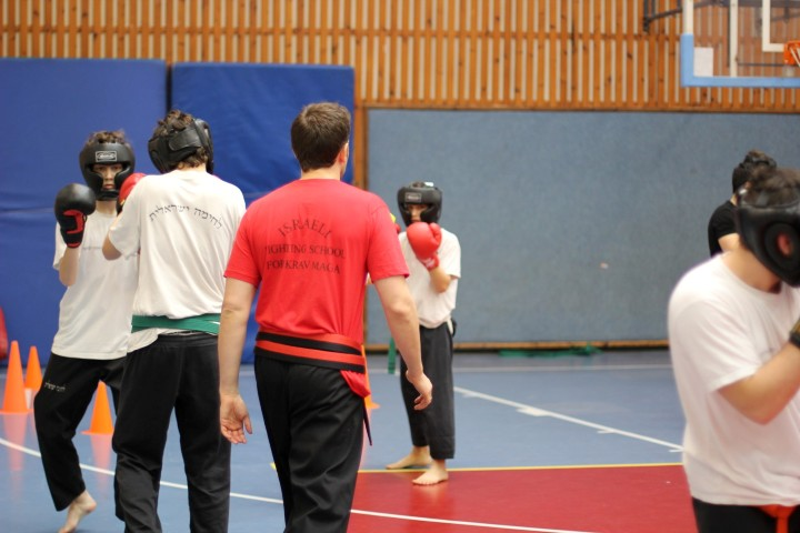 seminar-30-hanuca-2012-187-large-small