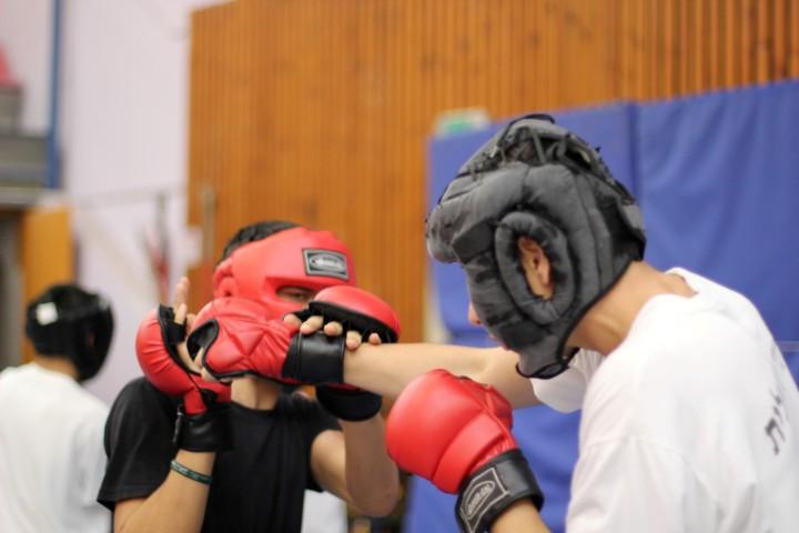 seminar-30-hanuca-2012-189-large-small