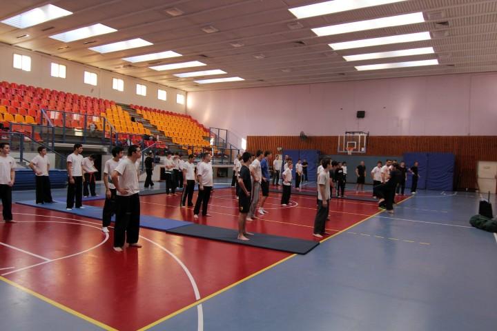 seminar-30-hanuca-2012-226-large-small