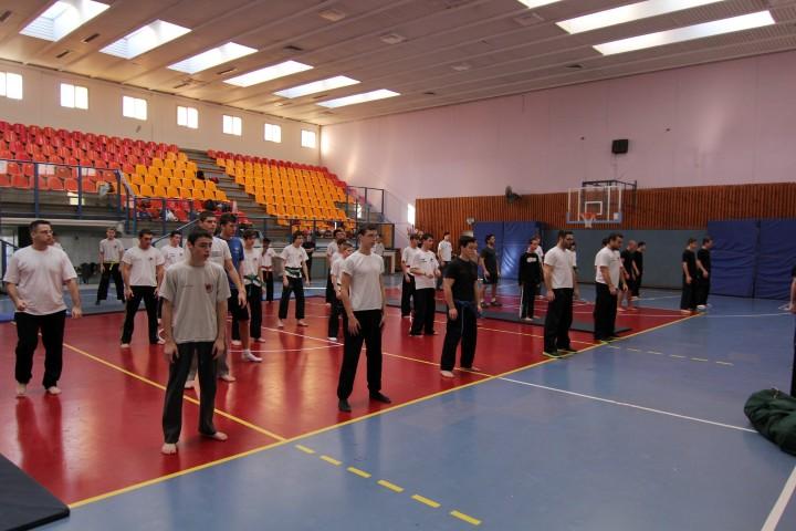 seminar-30-hanuca-2012-229-large-small