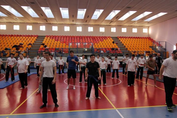 seminar-30-hanuca-2012-233-large-small