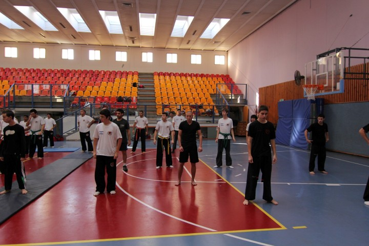 seminar-30-hanuca-2012-236-large-small