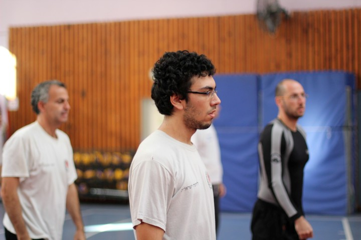 seminar-30-hanuca-2012-272-large-small