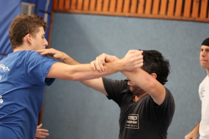 seminar-30-hanuca-2012-276-large-small